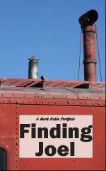 cover of Finding Joel