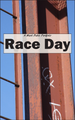 cover of Race Day