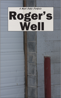 Cover of Roger's Well
